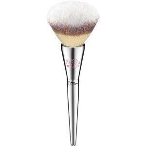 Love Beauty Fully All Over Powder Brush #211
